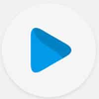 Todos los videos de Youtube gratis en iPhone