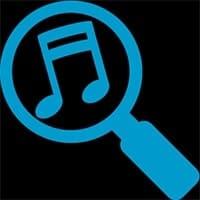 Descarga música de forma rapida y oficial