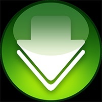 Programa para bajar películas en Android
