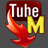 Descárgate videos de Youtube gratis con esta app