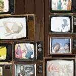 Aplicaciones para ver la Televisión Gratis