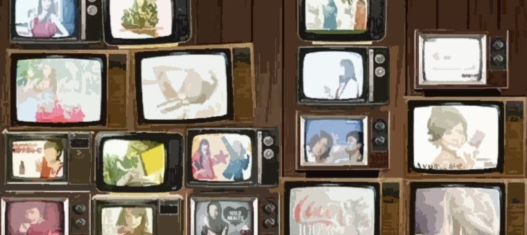 Aplicaciones Android e iOS para ver tv