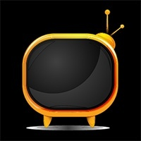 Ver televisión en móvil Android grats es posible