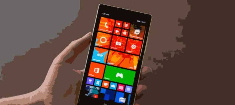 Apps gratis para Windows Phone 8.1