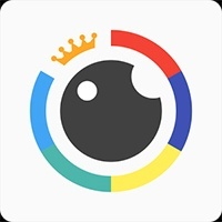 App para tomar fotos gratis en Android