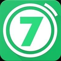 App para hacer deporte en casa