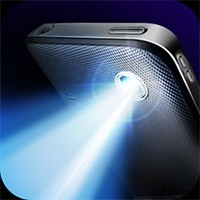 Aplicación linterna gratis para ANdroid