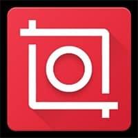 Edita videos para Instagram con esta app para juntarlos