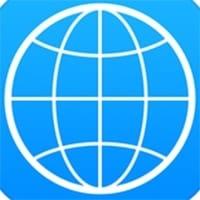 App iPhone para traducir hablando