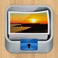 Protege fotos y videos en Android con esta app