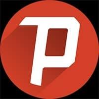 Aplicación Android para a sitis bloqueadoscceder a sitios