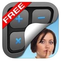 App oculta para esconder fotos en iPHone