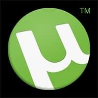 Un sinfín de descargas de torrents con esta app, ahora en Android