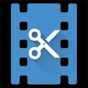 Aplicación ideal para juntar y editar videos de tu móvil