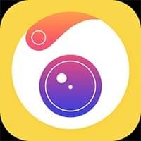 Diviértete con esta app para selfis en Android