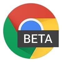 Chrome Beta apunta a ser el mejor navegador de Android 2016
