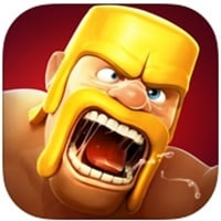 Juega a Clash of Clans y destruye al enemigo