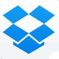 Comparte documentos en iPhone con Dropbox