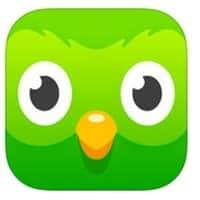 App ios para aprender inglés