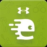 App gratis para Android e iOS para hacer deporte