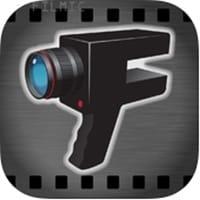 App de video para iPhone antiguo