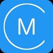 Haz memes en Android con esta app