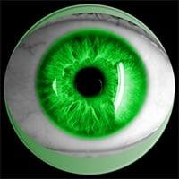 Aprende a cómo cambiar el color de ojos con esta app