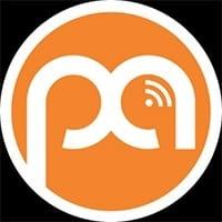 Escucha la música en Android, ¡o la radio!
