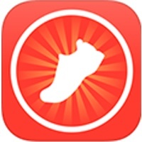 Una app de deporte para Apple Watch que no te puedes perder