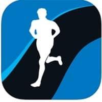 App para hacer deporte iPhone
