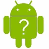Localiza tu Android rápidamente con esta app