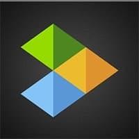 App para ver tv Antena3 en Android