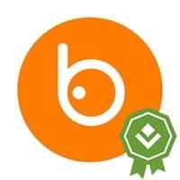 Badoo para Android: conoce gente y pareja