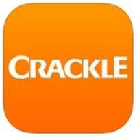 Elegir peliculas y series para ver en el movil es pan comido con esta app