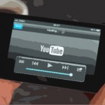 Descarga videos en Android en un momento con estas apps