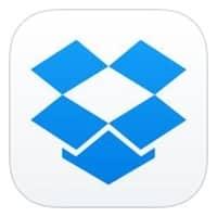Pasar canciones de Mac a iPhone fácil y gratis