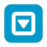 La aplicación de Android gratuita para bajar videos