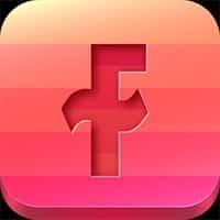 Fontys, una aplicación para cambiar letra en Whatsapp y Facebook