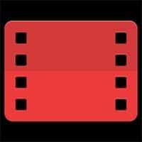 Aplicación de Google para ver películas y series gratis