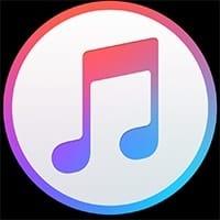 aplicaciones para descargar musica y video en iphone