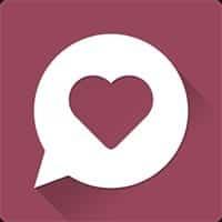 Ecuentra novio/a con esta app móvil