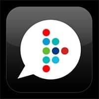 App para ver programas de tv en el móvil