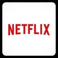 Aprende a usar Netflix en Android e iOS