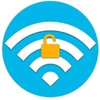 App móvil para Wifi