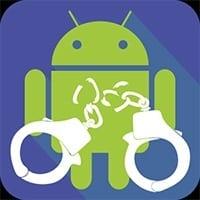 Aplicación para rootear Android paso a paso