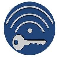 App para passwords wifi gratis
