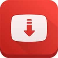 Descargador de videos alternativo para Android