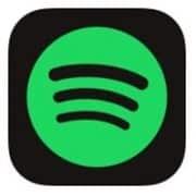 Si quieres música en iPhone sin Internet, esta es tu app