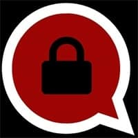App WhatsLock para Android: protege Whatsapp