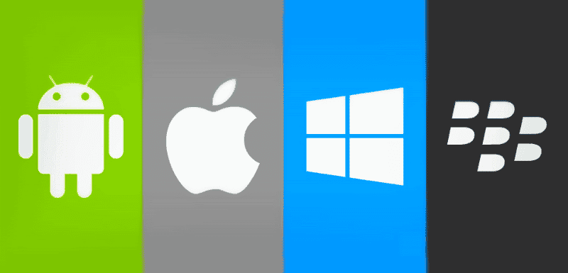 todo sobre apps de mac y windows